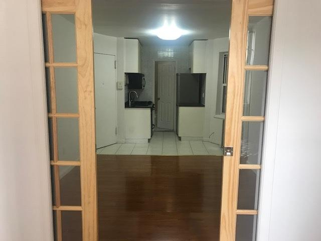 111 Chrystie Street Interior Photo