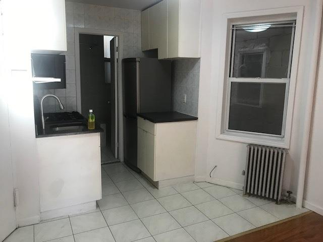 111 Chrystie Street Interior Photo