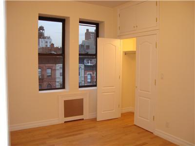 61 West 106th ST.