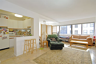 310 West 56th ST.