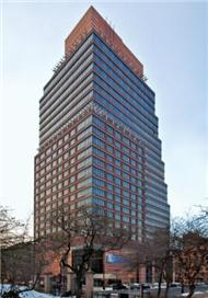 1485  Fifth AVE.