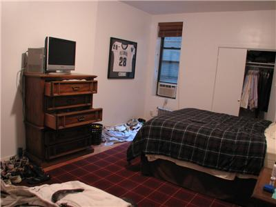 360 West 23rd ST.