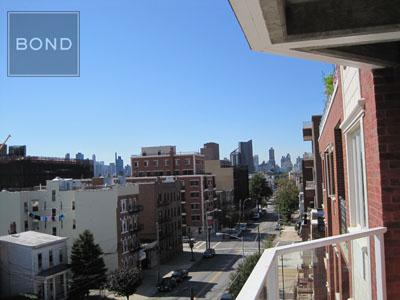 23-25 31st AVE.