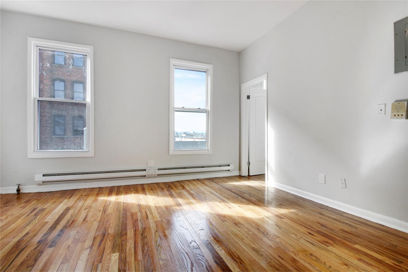 727 East 136th Street Mott Haven Bronx NY 10454