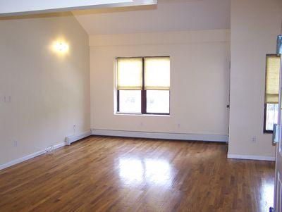 1500 Prospect Place
