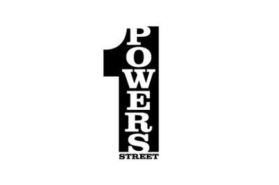 1 Powers ST.