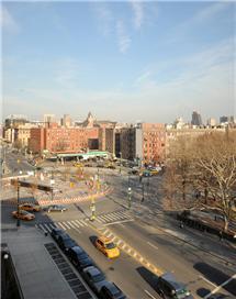 485 Central Park West