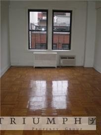 215 West 83rd ST.