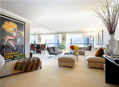 190 East 72nd ST.