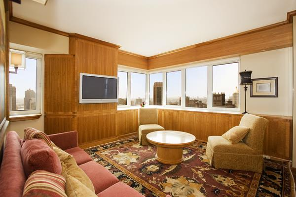 425 Fifth Avenue - 46-B