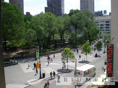 31 Union Square West