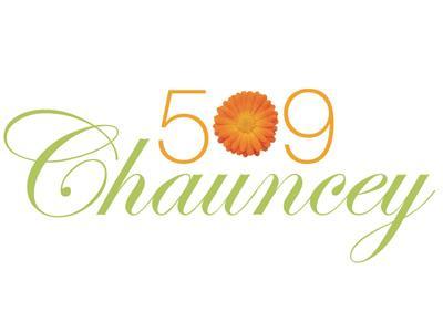 509 Chauncey ST.