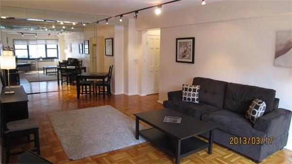 301 moved permanently - One bedroom apartments in canarsie brooklyn ...