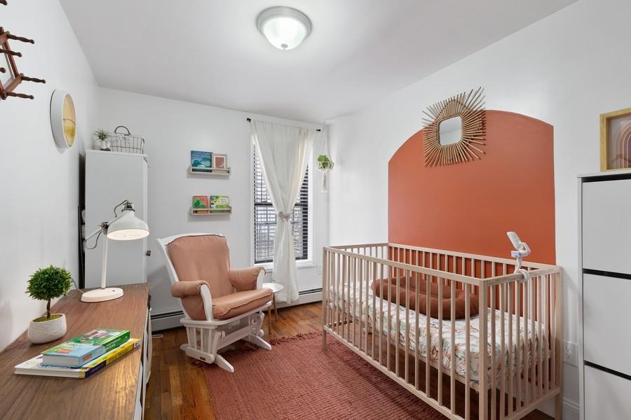 3069 Heath Avenue Interior Photo