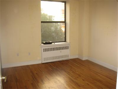 111 West 128th ST.