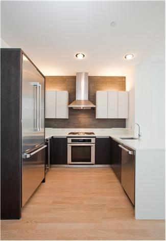 Apartment for sale at 247 West 46th Street, Apt 3804
