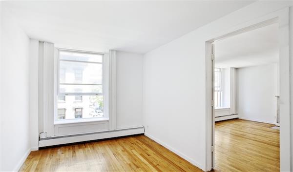 306 West 30th Street Interior Photo