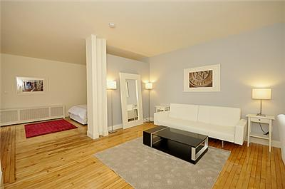 mmgnyc furnished apartments rentals in nyc manhattan