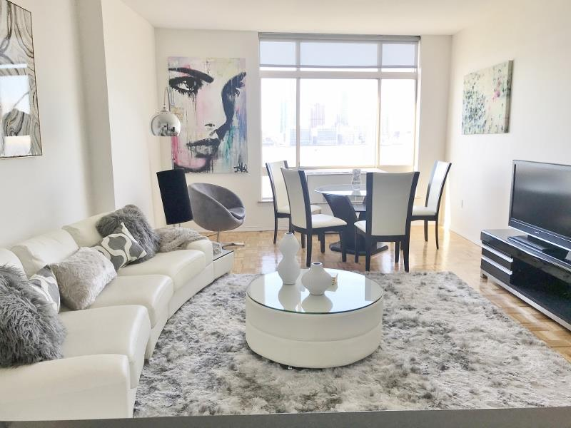Apartment for sale at 350 Albany Street, Apt 11-A