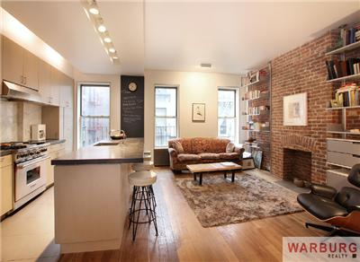 202 West 85th ST.