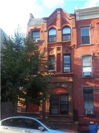 207 West 134th ST.