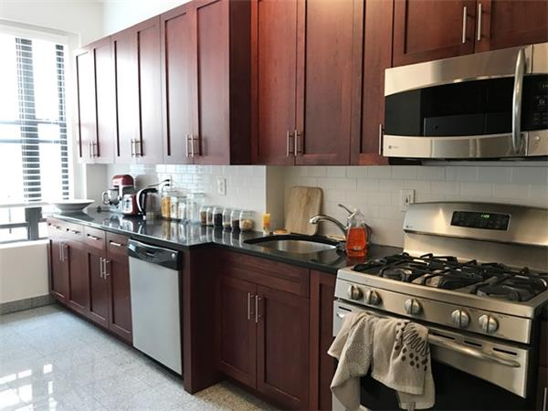 680 West End Avenue, 12-D Upper West Side New York NY