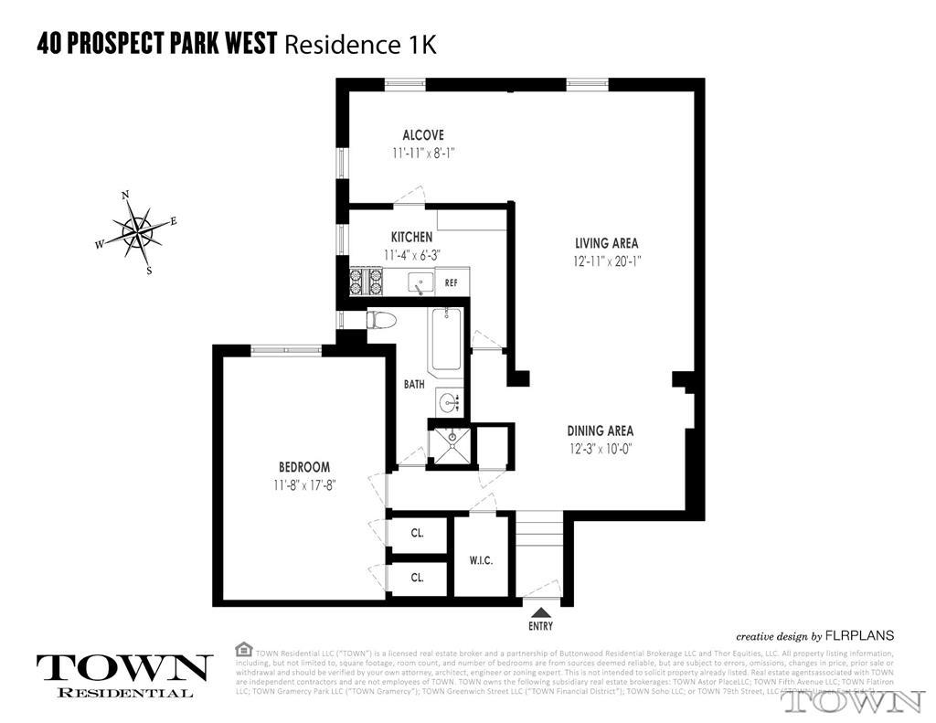 40 prospect park w brooklyn ny 11215 apartable for 10 grand army plaza 2nd floor brooklyn ny 11238