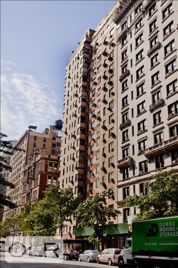 BUILDING-89120e494b1fa363777df3b40c34fe6b Building Picture