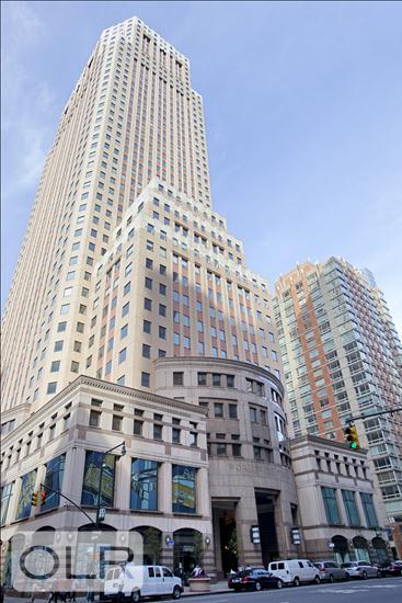 350 West 50th Street Clinton New York NY 10019