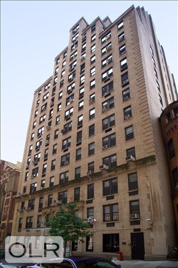 240 west 73rd street upper west side new york ny 10023 weichert