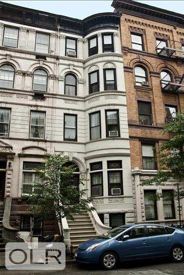 74 West 82nd Street