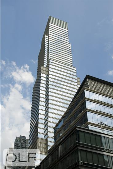 151 East 58th Street, 48-B Midtown East New York NY