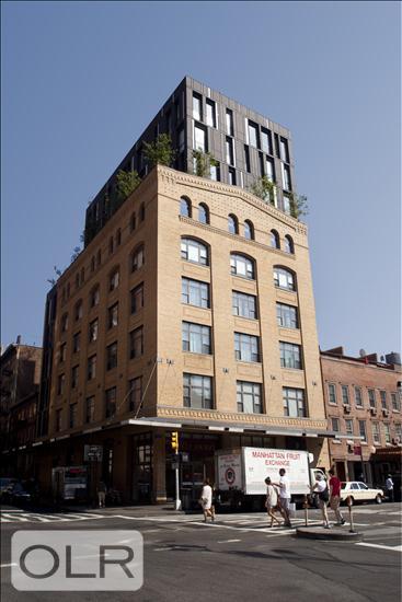 66 Ninth Avenue