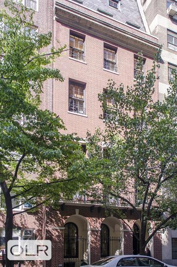 15 East 88th Street