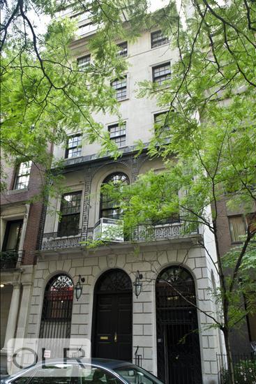106 East 71st Street