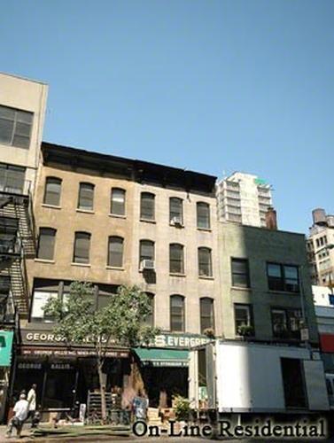 805 Sixth Avenue