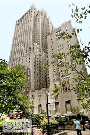 303 Park Avenue