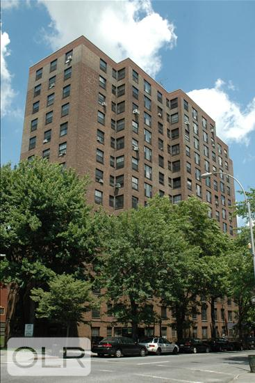 325 Clinton Avenue
