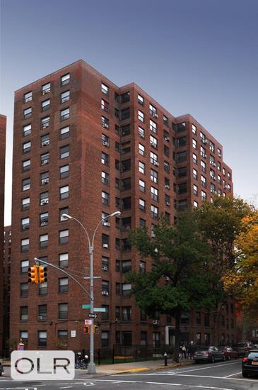 209 Clinton Avenue