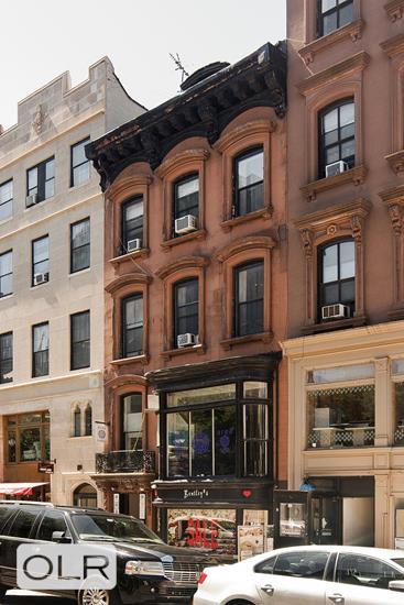 144 Montague Street