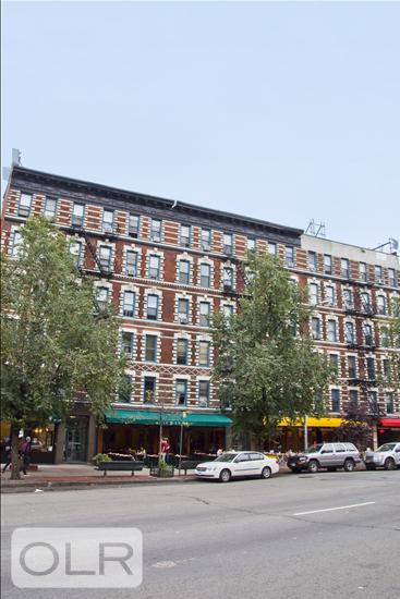 264 6th Avenue