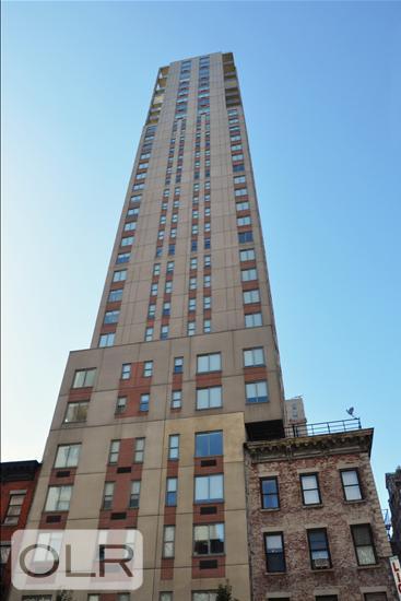 556 Third Avenue