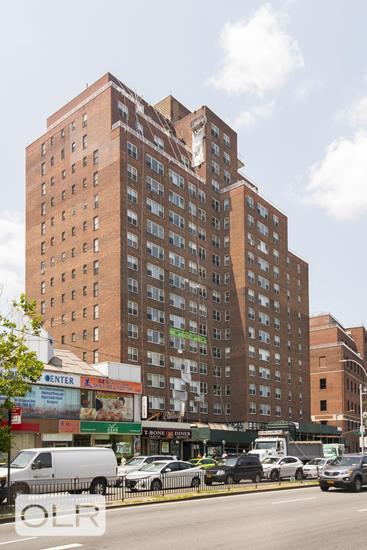 107-40 Queens Boulevard