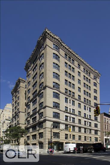11 East 68th Street