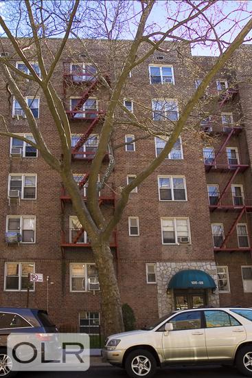 105-28 65th Avenue