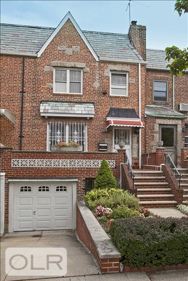 33-25 74th Street Jackson Heights Queens NY 11372