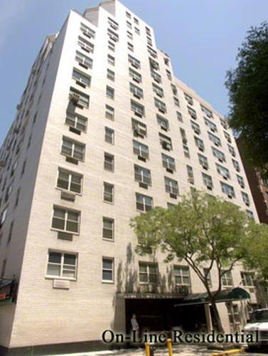 BUILDING-fa49ebdb8e687dfac191ecc88e2fac75 Building Picture