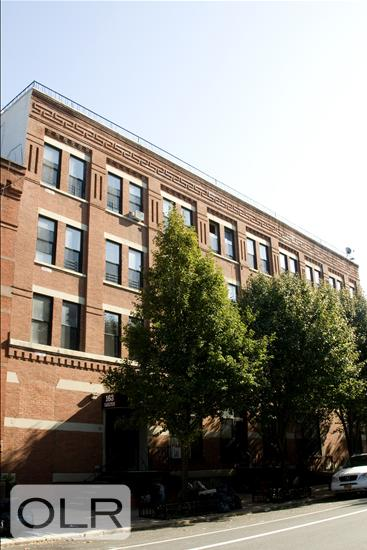 163 Carlton Avenue
