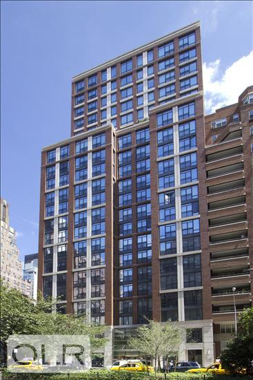 45 Park Avenue