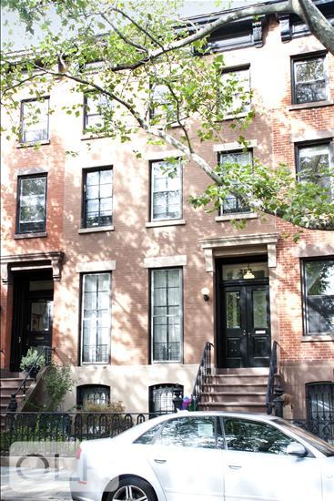 253 Dean Street